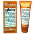 Glutera Night Body Lotion