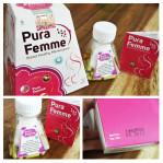 Pura Femme Breast Healthy