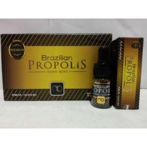 Moment Brazilian Propolis1-500x500