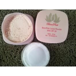 been-pink-loose-powder-bedak-tabur