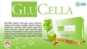 glucella