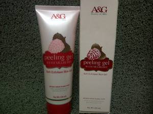 AG-PEELING-GEL-WITH-MULBERRY