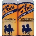 Shampo Kuda Mane n Tail