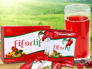 fiforlif-1
