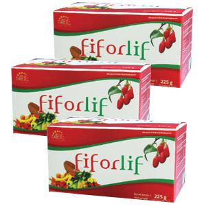 fiforliff