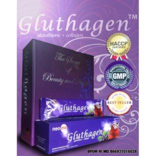 Gluthagen