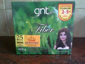gnt-fiber