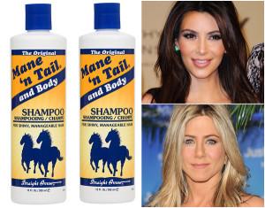 horse_shampoo