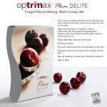 Optrimax Plum