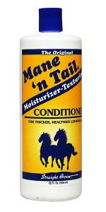 shampoo-de-caballo