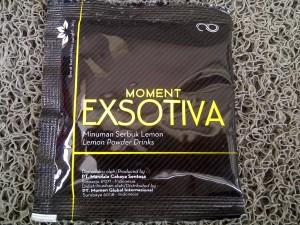 exsotiva