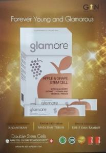 Glamore Apple