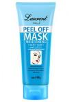 Peel Off Mask Laurent