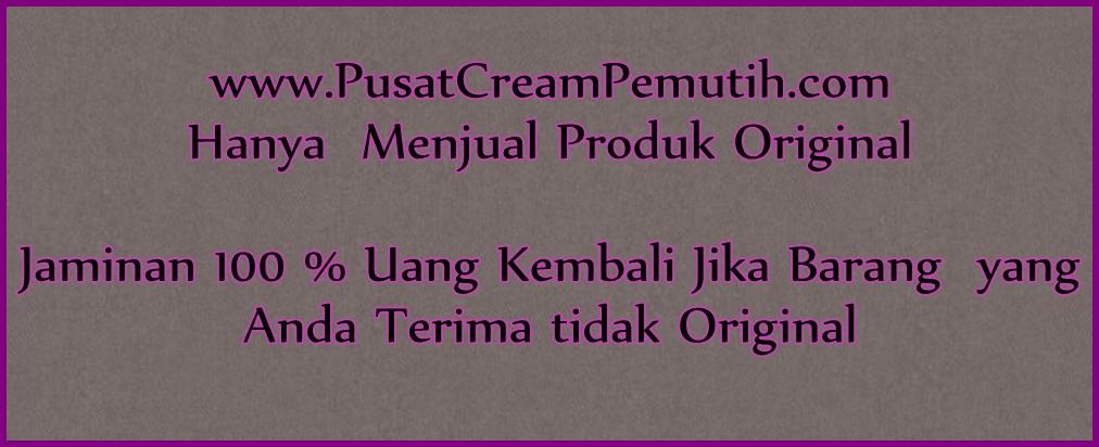 Jual Kosmetik Online BPOM, Lengkap, Asli dan Terjamin 5