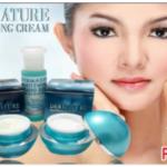 Cream Dermature
