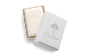 Body Bar Nuskin