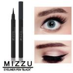 Mizzu Eyeliner Pen