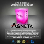Agneta – Super Beauty