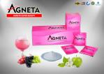 Agneta – Super Beauty