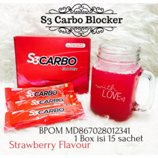 S3 Carbo