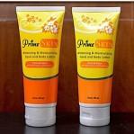 Prime Skin Lotion HWI