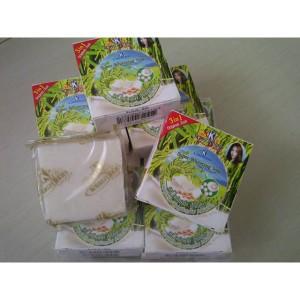 sabun beras mutiara 3in1 rice milk pearl soap thailand 2-600x600