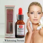 Dr. Pure Serum Whitening