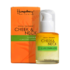 Cheek & Neck Lotion Humprey