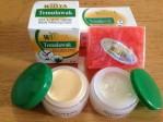 Paket Cream Temulawak Widya