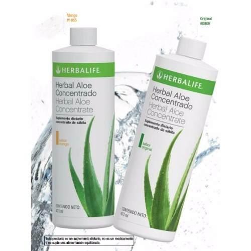 herbalife-aloe-vera-619801-MPE20425547618_092015-O
