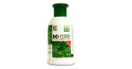 Shampoo 2 in 1 K-Chlorophyll Care