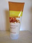 Jafra Body Cream Oatmeal & Honey