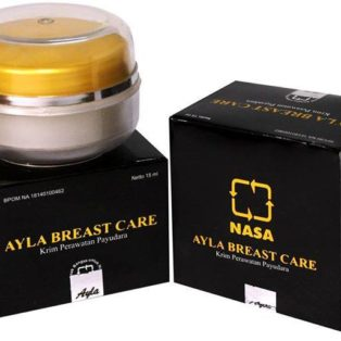 Ayla Breast Care