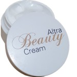 Altra Beauty Cream