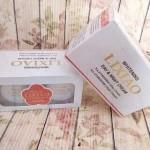 Paket Cream Lixiao
