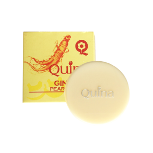 160610123854_SKC00004 QUINA Pearl Cream Ginseng 15g_zoom