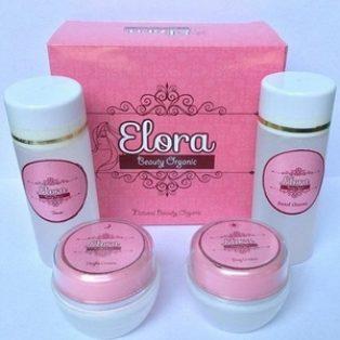 Cream Elora