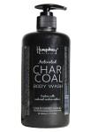 Body Wash Charcoal Humprey