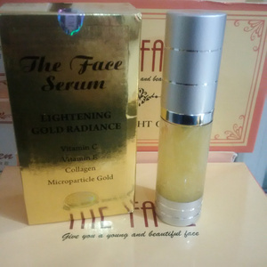 the-face-serum