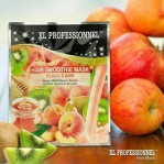 Hair Smoothie Mask XL Professionnel