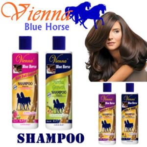 shampo vienna