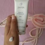Jafra Beauty Dynamics Gentle Exfoliating Scrub