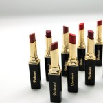 Lipstick Color Matte Purbasari
