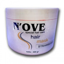 nove-hair-mask