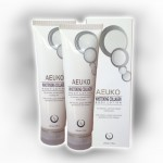 AEUKO LOTION WHITENING COLLAGEN