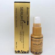 hanasui_serum_gold___serum_whitening_gold___serum_emas_jaya_