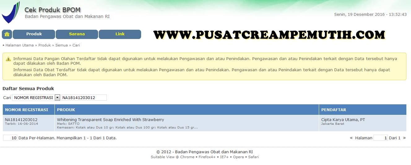bpom-strawberry-cream