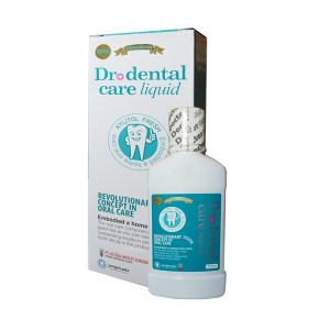 dr-dental-care-liquid
