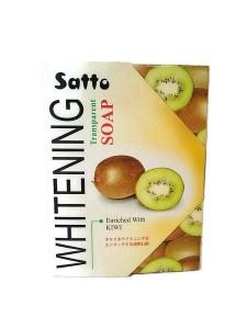 satto-whitening-transparent-soap-kiwi