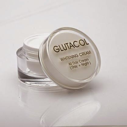 glutacol-cream-4